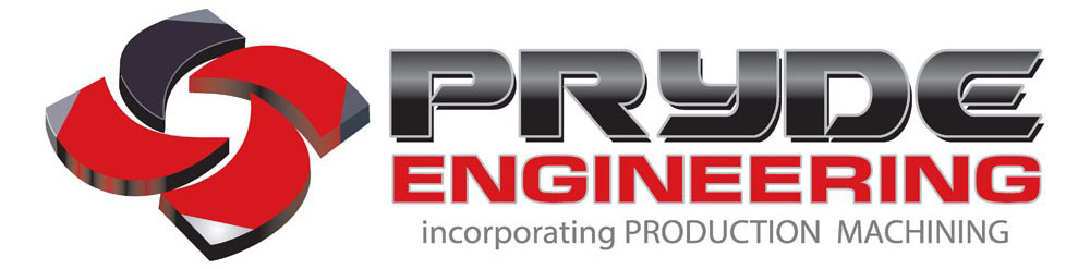 Pryde Engineering Dunedin
