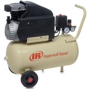 Ingersoll-Rand-Direct-Drive-Piston-Compressors