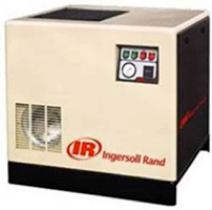 Ingersoll-Rand-R11-Oil-Flooded-Rotary-Screw-Compressor